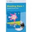 CD Audio - Shooting Stars: Student Audio - Level 1 - Craven 281285 - 9781424019724
