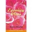 Evening Class - Level 4 - Maeve Binchy 1712765 - 9780582278493