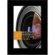 Livro - A Câmara Clara - Roland Barthes 2443973 - 9788520927649
