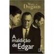 Livro - A Maldição de Edgar 79778 - 9788501076007