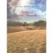 Livro - Aladim e a Lâmpada Maravilhosa - Carlos Heitor Cony - 9788520924136