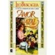 Livro - Amor de Natal 81414 - 9788501037879