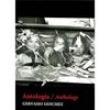 Livro - Antologia / Anthology - Bilíngue - Gervasio Sánchez - 9788498016239