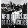 Livro - Arquitectos de Rascacielos - Ariadna Alvarez Garreta 3892784 - 9788496099050