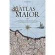 Livro - Atlas Maior 1665 3477798 - 9783822841556