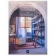 Livro - Atmosferas Acogedoras Interiores - Jessica Lawson 3892788 - 9788496099272