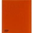 Livro - Brazilian Design Profile 2011 - Abedesign 837965 - 9788521206408