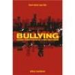 Livro - Bullying: Saber Identificar e Como Prevenir - Aramis Antonio Lopes Neto 3464375 - 9788511156232