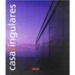 Livro - Casas Singulares - Maria Alasia 3892789 - 9788496449299