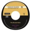Livro + CD - The Double Helix - Level 6 - James D. Watson 1714112 - 9781405880336