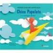 Livro - Chico Papeleta e a Reciclagem do Lixo - Nereide Schilaro Santa Rosa 1823304 - 9788516077631