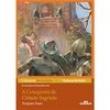 Livro - Clássicos Recontados - A Conquista da Cidade Sagrada - Tatiana Belinky - 9788506008218