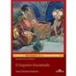 Livro - Clássicos Recontados - O Isqueiro Encantado - Tatiana Belinky 2460856 - 9788506072905