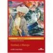 Livro - Clássicos Recontados - Simbad, o Marujo: as Mil e uma Noites - Tatiana Belinky - 9788506008096