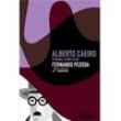 Livro - Clássicos Saraiva - Alberto Caeiro: Poemas Completos 136920 - 9788502067158