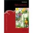 Livro - Contos do Cemitério - Sob o Arco - íris 169203 - 9788503008372