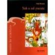Livro - Contos do Cemitério - Sob o Sol Poente 168803 - 9788503008389