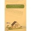 Livro - Contrato Preliminar: Teoria e Prática 245604 - 9788502097735