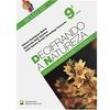 Livro - Decifrando a Natureza - 9º Ano / 8ª Serie do Ensino Fundamental - Celia Sandra Evelyn Gorostiaga Camacho, Tatiana Rodrig