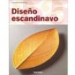Livro - Diseño Escandinavo - Charlotte e Peter Fiell 3746153 - 9783822841167