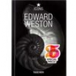Livro - Edward Weston - Terence Pitts e Manfred Heiting 150015 - 9783836508001