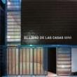 Livro - El Libro de Las Casas Mini - Konemann 3746052 - 9783864073212