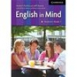 Livro - English in Mind: Student ´ s Book 3 - Herbert Puchta and Jeff Stranks 288911 - 9780521750646