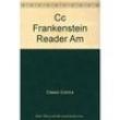 Livro - Frankenstein Reader Am: Workbook - Classical Comics 280354 - 9781111005719