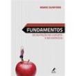 Livro - Fundamentos de Nutrição no Esporte e no Exercício - Marie Dunford 1685735 - 9788520432358