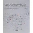Livro - Geographics: Atlas Del Diseno Gráfico Contemporane - Corina Lipavsky 3892795 - 9788496449336