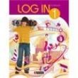 Livro - Log in to English - Level 1 + CD - Rom 465913 - 9788516062507