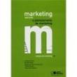 Livro - Marketing Aplicado: o Planejamento de Marketing - Volume 3 - Luciano Crocco 134246 - 9788502098268