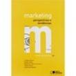 Livro - Marketing Perspectivas e Tendências - Volume 4 - Ricardo M. Gioia 461189 - 9788502098275