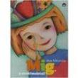 Livro - Mig, O Sentimental 238677 - 9788501088680