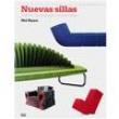 Livro - Nuevas Sillas Diseño Tecnología y Materiales - Mel Byars 138279 - 9788425220777