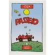 Livro - Passeio - Ciça 132226 - 9788520915431