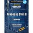 Livro - Pockets Jurídicos - Processo Civil II: Recursos - Volume 46 135165 - 9788502078086