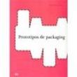 Livro - Prototipos de Packaging - Edward Denison 138289 - 9788425221521
