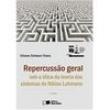 Livro - Repercussão Geral Sob a Ótica da Teoria dos Sistemas de Niklas Luhmann 452074 - 9788502107878