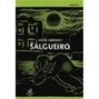 Livro - Salgueiro 168894 - 9788520006337