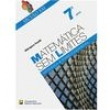Livro - Século XXi - Matemática Sem Limites - 7º Ano / 6ª Serie do Ensino Médio - Ubirajara Favilli 97451 - 9788504015881