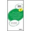 Livro - Sinopses Jurídicas - Dos Crimes Contra o Patrimônio - Volume 9 - Victor Eduardo Rios Gonçalves 7857363 - 9788502620803