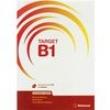 Livro - Target B1: Teacher ´ s Book - Michael Downie - 9788466813808