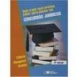 Livro - Tudo o Que Você Precisa Saber para Passar em Concursos Jurídicos - Edilson Mougenot Bonfim 135137 - 9788502076860