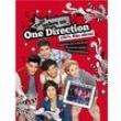 Livro - Tudo Sobre os One Direction: 100% Não Oficial - Parragon Books 3477683 - 9781472322050