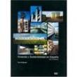 Livro - Vivienda y Sostenibilidad en España - Volume 02 - Toni Solanas - 9788425222016