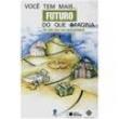 Livro - Você Tem Mais... Futuro do que Imagina: um Guia Para Sua Aposentadoria Mara Luquet 134177 - 9788502059139