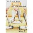 Livro - Você Tem Mais... Opções do que Imagina: um Guia de Investimentos em Fundos Mara Luquet 134164 - 9788502059146