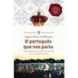 O Português que Nos Pariu 79217 - 9788501087638