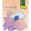 Story Telling Collection For Kids - The Blue Kite 96981 - 9788504011630
